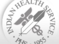IHS Press Release