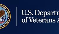 VA header-logo