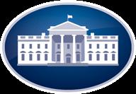 wh_logo_seal