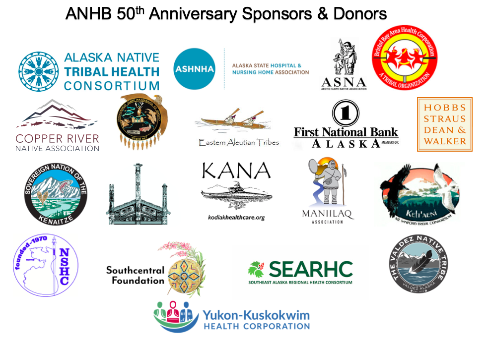 News | Alaska Native Health Board