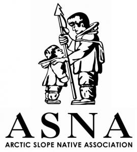 News | Alaska Native Health Board